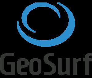 Geosurf VPN