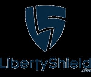 LibertyShield VPN
