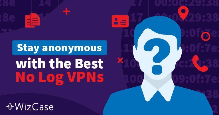 Представляем 5 лучших VPN 2019 года, которые не ведут журналы посещений