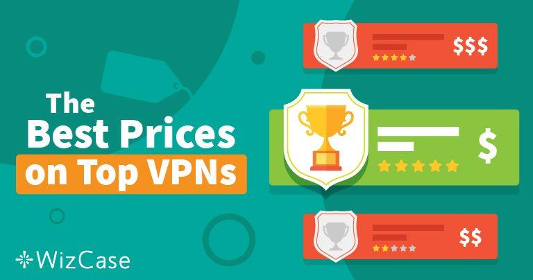 Стоит ли приобретать дешевую VPN в 2019 году? ДА! Но только из этого списка!