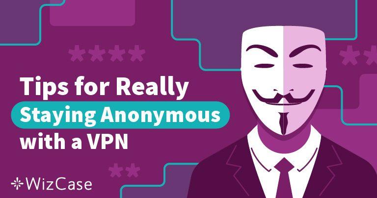 3 простых шага к невидимой VPN в 2020 году