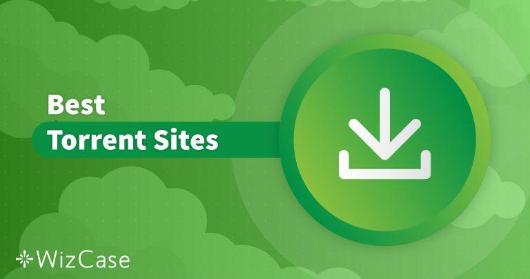 12 лучших торрент-сайтов, работающих в апреле 2019